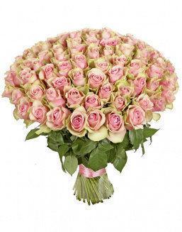 Доставка цветов шахтинск заказа и доставка цветов, подарков по москве